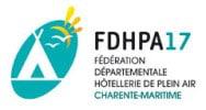Label FDHPA17